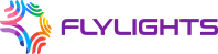 flylights-logo